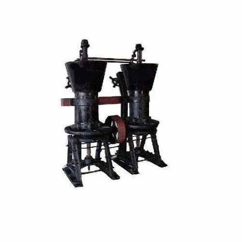 Oil Mill Machinery - Mini Oil Mill Manufacturer from Kolkata