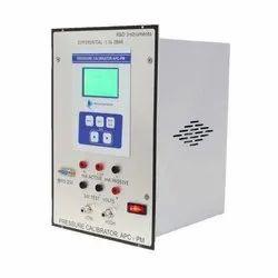 APC-PM Series Pressure Calibrator