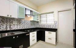 Modular Kitchen DesignModular Kitchen Designing in Bengaluru. Modular Kitchen Designs. Home Design Ideas