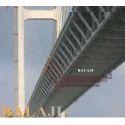Bridge Suspended Platform
