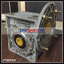 Conveyor Gearbox