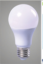 A60 7W 9W 12W 220V LED Light Bulbs