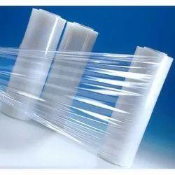 LDPE Stretch Wrap Film
