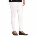 All Cotton Ladies Legging, Size: All Sizes