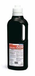 Trodat i50R Polymer Liquid