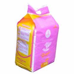 Releivers Medium Disposable Adult Diaper
