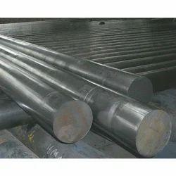 K500 Monel Flat Bars