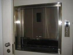Commercial Dumbwaiter Elevator
