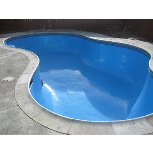 Pool Paints Wholesale Supplier from Mumbai