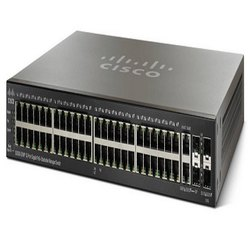 1921-SEC/K9 Cisco Network Switch at Rs 37760 /piece | सिस्को