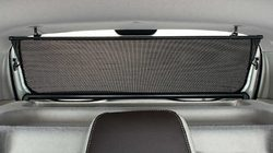Car Rear Roller Curtain (90cm)