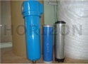 Atlas Copco Compressed Air Line Filters