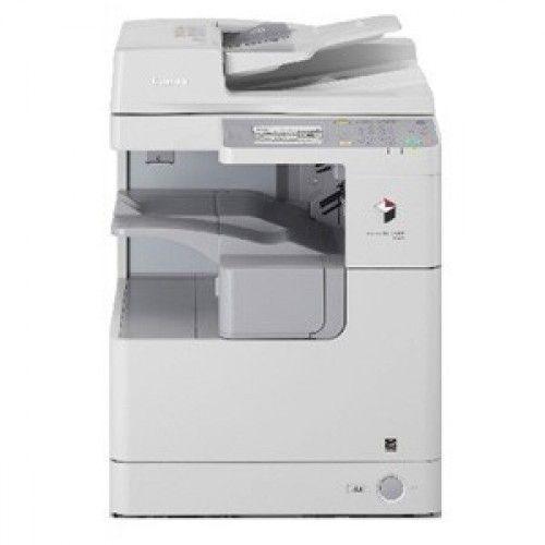 IR2520 CANON PDF DOWNLOAD