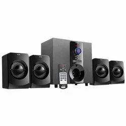 Intex IT-4.1 XV 3004 SUFB Computer Multimedia Speaker