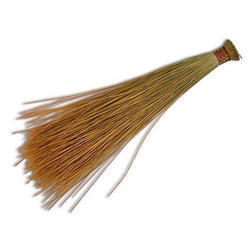 Manufacturer of Organic Phenyl & Floor Cleaning Broom by Vanadana