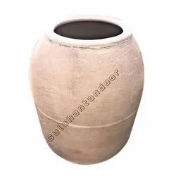 All Size Clay Of Tandoor