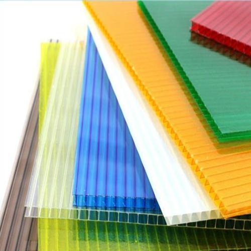 Corporate Letterhead At Rs 3 Piece: Colored Sunpack Sheet, 3 Mm, Rs 140 /piece, Santosh