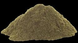 Vasaka Powder(Adathoda)