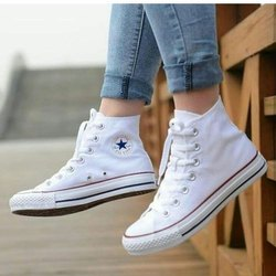 Converse Mens Casual Shoes