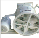 Tube Axial Air Fanr