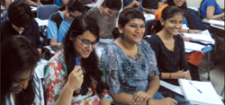 Optional Subjects Program For Main Exam