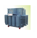 Automatic Industrial Servo Voltage Stabilizer