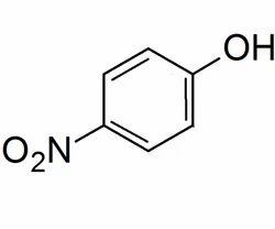 p-Nitrophenol