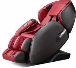 Spine Massage Chair