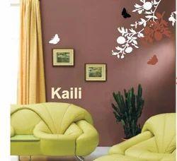 Big Stencils  Kaili