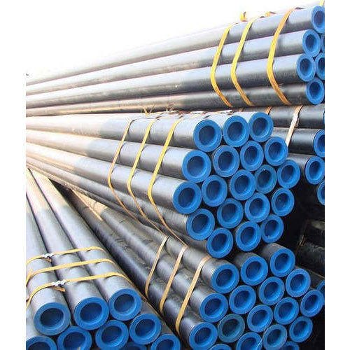 Mild Steel Galvanized Jindal Pipes