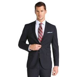 Maiya Collection Party Mens Suits