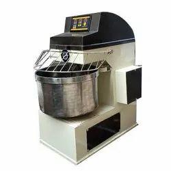 Bakery Dough Mixer Manufacturer