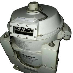 sperry marine mk 37 gyro view specifications details of rh indiamart com MK27 Gyrocompass Error Gyrocompass