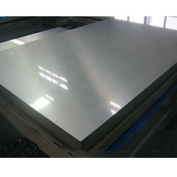 Astm 304l Stainless Steel Shim Plate