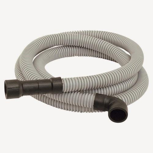 Oil Discharge Hose Manufacturer From Ahmedabad