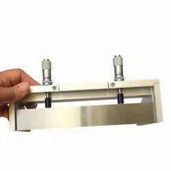 Micrometer Film Applicator