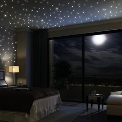 Starry Sky Decoration