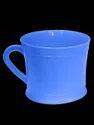 Sumo Mug Small