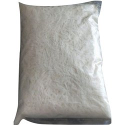 A Grade Agrophonics Frozen Shredded Coconut, Packaging Size: 1 Kg, Packaging Type: Packet