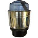 500 Ml Chutney Mixer Jar
