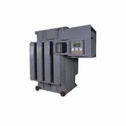 LT自动电压稳定器