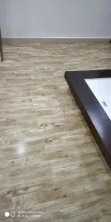 Wooden Flooring Service For Flats