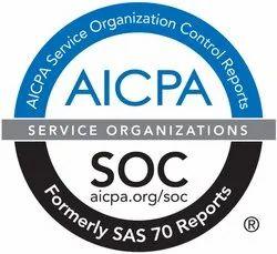 AICPA SOC 2 Certification, India
