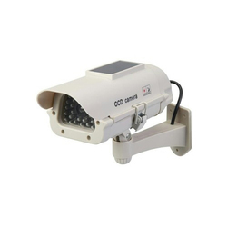 CP Plus CCD CCTV Camera, for Outdoor Use