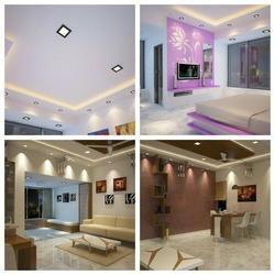 Interior Renovation And Furniture Services