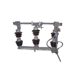 33 KV Electrical Isolator