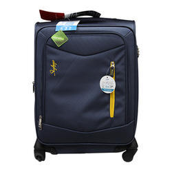 80245eb6140bf1 Skybags Luggage Bags - Manufacturers & Suppliers in India