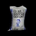 Deccan Cement Opc 53