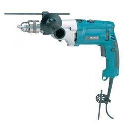 HP2070 2-Speed Hammer Drill
