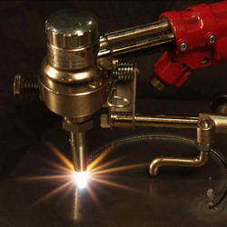 Portable Handheld Gas Cutting Torch